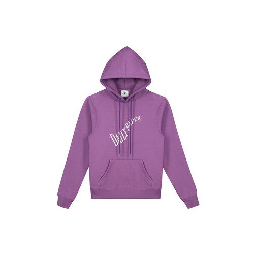 Gacrush Purple Grape 19F1HD03 01