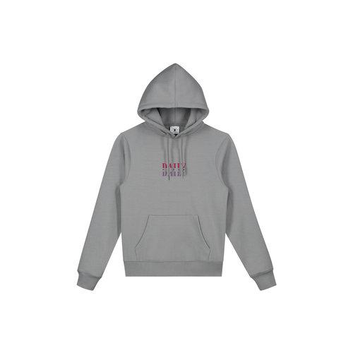 Gagra  Grey 19F1HD05 01