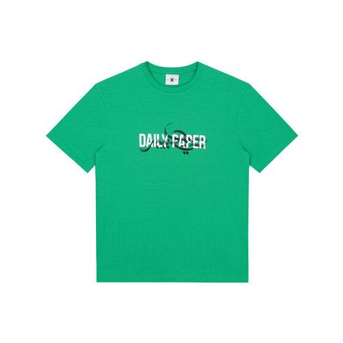 Gorelly Green 19F1TS04 01
