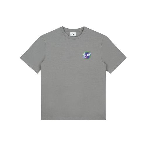 Gengra Grey 19F1TS18 01