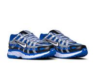 Nike P 6000 Racer Blue White Black CD6404 400