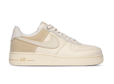 Nike Air Force 1 '07 Pale Ivory Light Cream CI1116 100