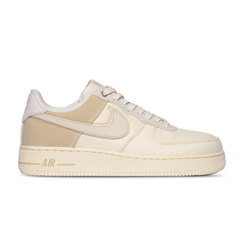 Air Force 1 '07 Pale Ivory Light Cream CI1116 100