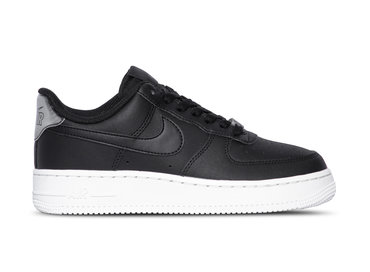 Nike WMNS Air Force 1 '07  Black Summit White AO2132 004