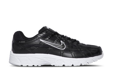 Nike W P 6000 Black Anthracite White BV1021 004