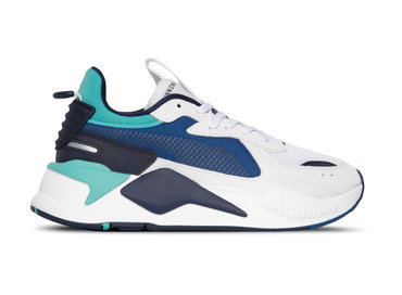 Puma Rs X Hard Drive White Galaxy Blue 369818 02