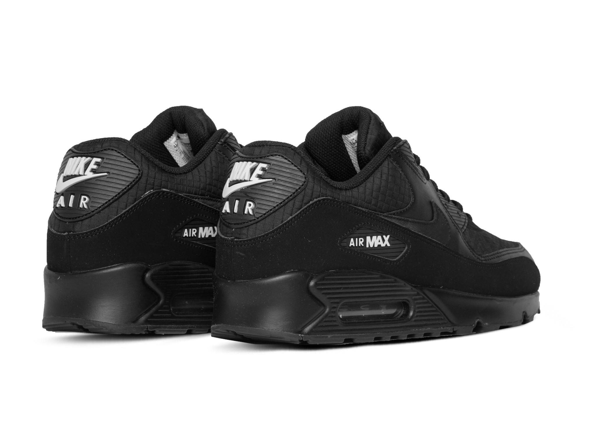 Suchergebnis auf für: nike air max 90 damen Nike