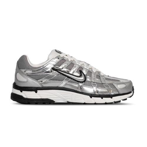 P 6000 Metallic Silver Metallic Silver Sail CN0149 001