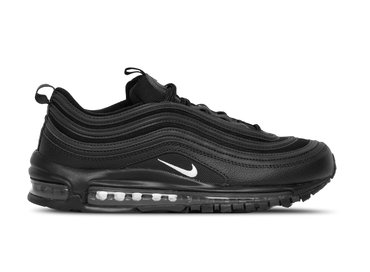 Nike Air Max 97 Black White Anthracite 921826 015