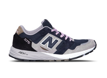 New Balance MTL575NL Grey Navy 740571 60 123