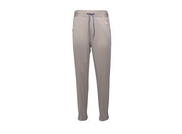 Hi Tec Hugo Track Pant  Grey HAM068 051