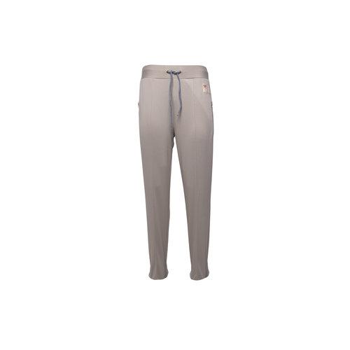 Hugo Track Pant  Grey HAM068 051