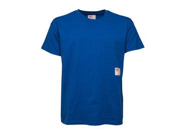 Hi Tec Mountain Tee Sodalite Blue HAM130 032