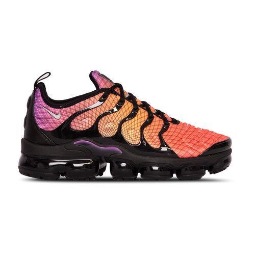 Suchergebnis auf für: 23 Sneaker Sneaker