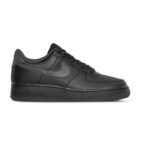 Air Force 1 '07 Black Anthracite CI0059 001