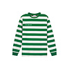 Astripe Jolly Green White 19E1LS01 03