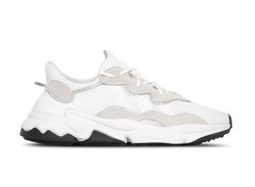 Adidas Ozweego Cloud White Core Black EE6464