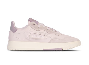 Adidas Sc Premiere W Orchid Tint Orchid Tint Soft Vision EE6041