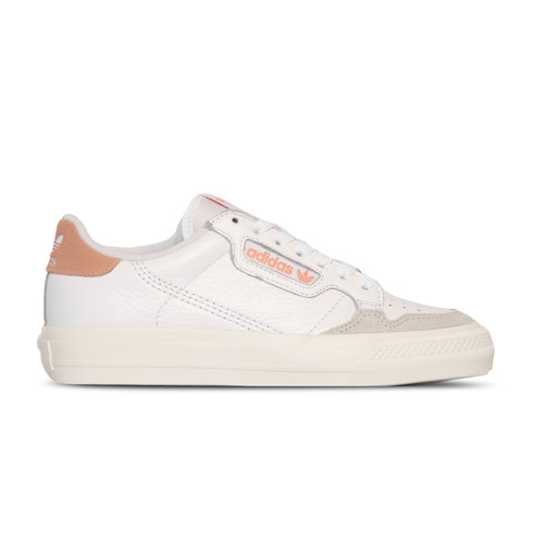 Continental Vulc White Glow Pink EE3535
