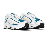 Nike W Air Max Tailwind IV White Green Abyss Electric Green CJ6534 100