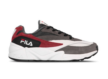 Fila V94M WMN Lila Dark Shadow 1010759 71T