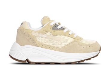 Hi Tec HTS Shadow RGS Beige Off White White K010002 013