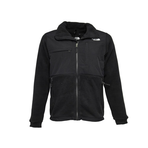Denali Jacket 2 TNF Black T93XAUJK3