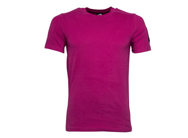 The North Face Fine 2 Tee Festival Pink NF0A3YHCF961