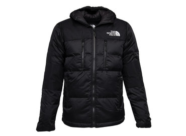 The North Face Him Ligt Down Hood TNF Black NF0A3OEDJK3