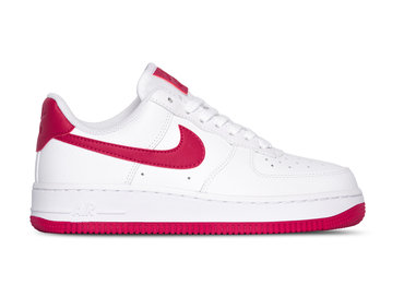 taille 40 33473 f02ab Nike Air Force 1 Women - Bruut Online Shop & Sneakerstore