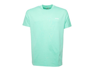 Arte Antwerp Tyler Mint Green  AW19 048
