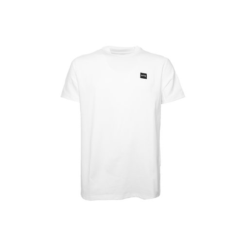 Tyler Patch White White AW19 073
