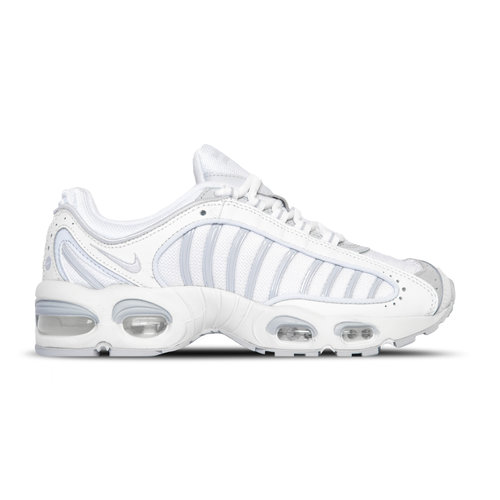 Air Max Tailwind IV White Sail Pure Platinum AQ2567 102