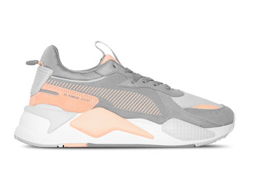 Puma RS X Reinvent Womens Tradewinds Heather  371008 03