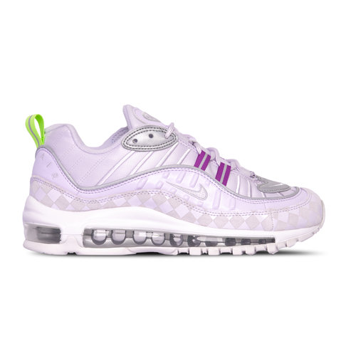 Air Max 98 Barely Grape CJ9702 500