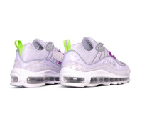 Nike Air Max 98 Barely Grape CJ9702 500