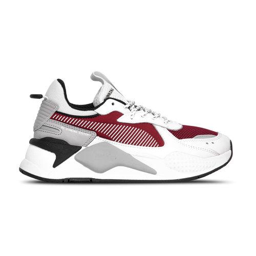 RS X Core  White Rhubarb 369666 03