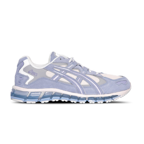 Gel Kayano 5 360 G TX Cool Mist Mist 1021A199 100