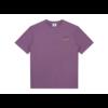 Gagra Gencrush Grape 19F1TS15 01
