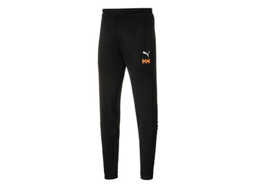 Puma x HH Fleece Pants Black 597084 01