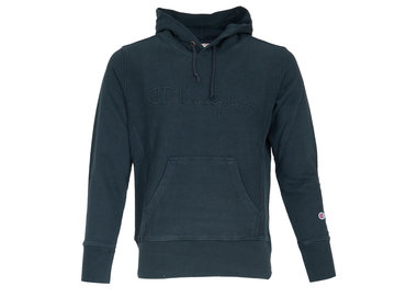 Champion Hooded Sweatshirt CBN 213695 KK015
