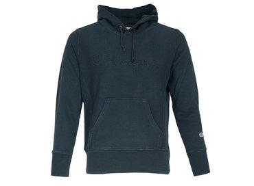 Champion Hooded Sweatshirt CBN 213695 KK015