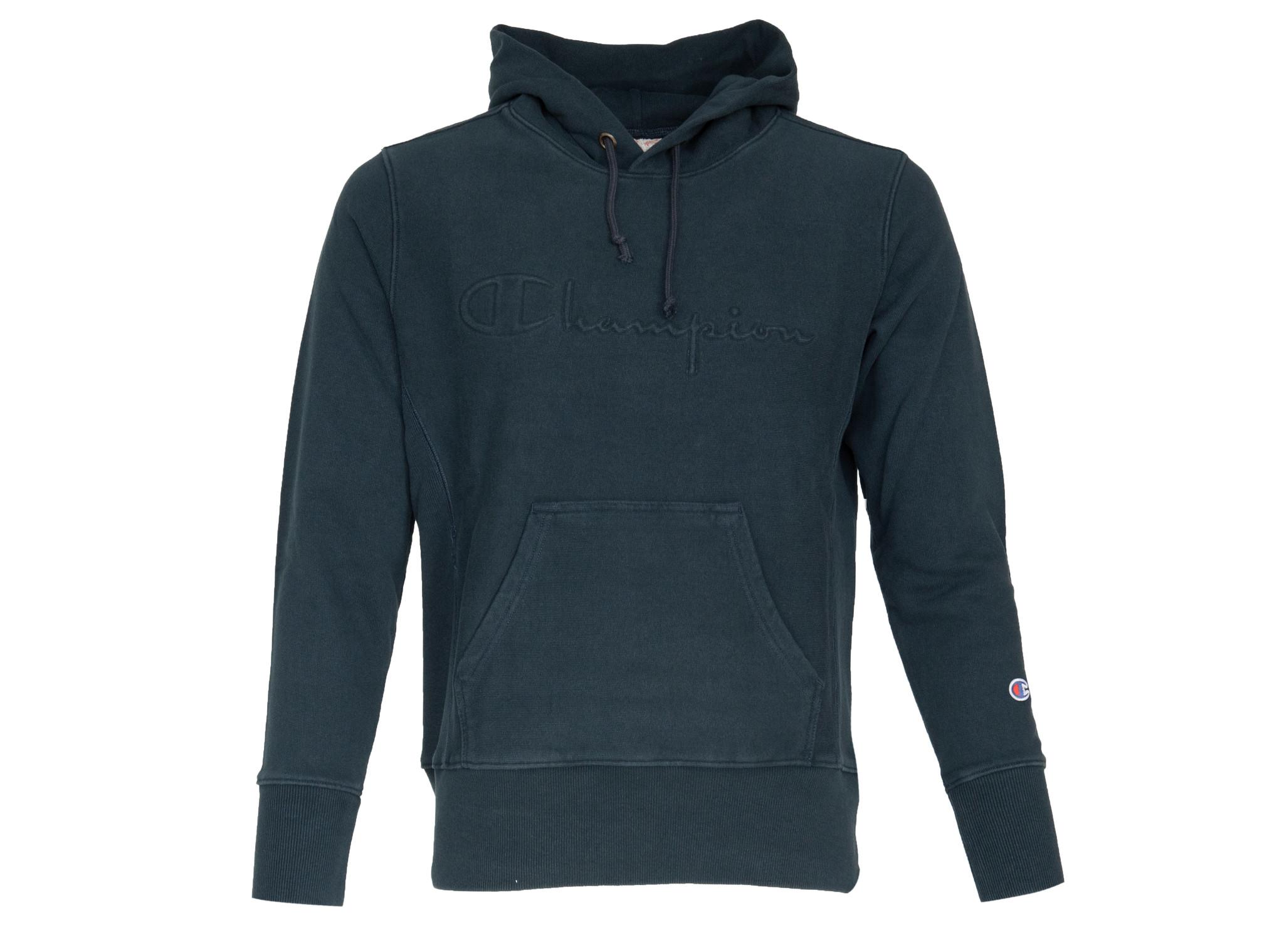 Hooded Sweatshirt CBN 213695 KK015