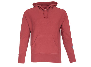 Champion Crewneck Sweatshirt EHR 213695 RS051
