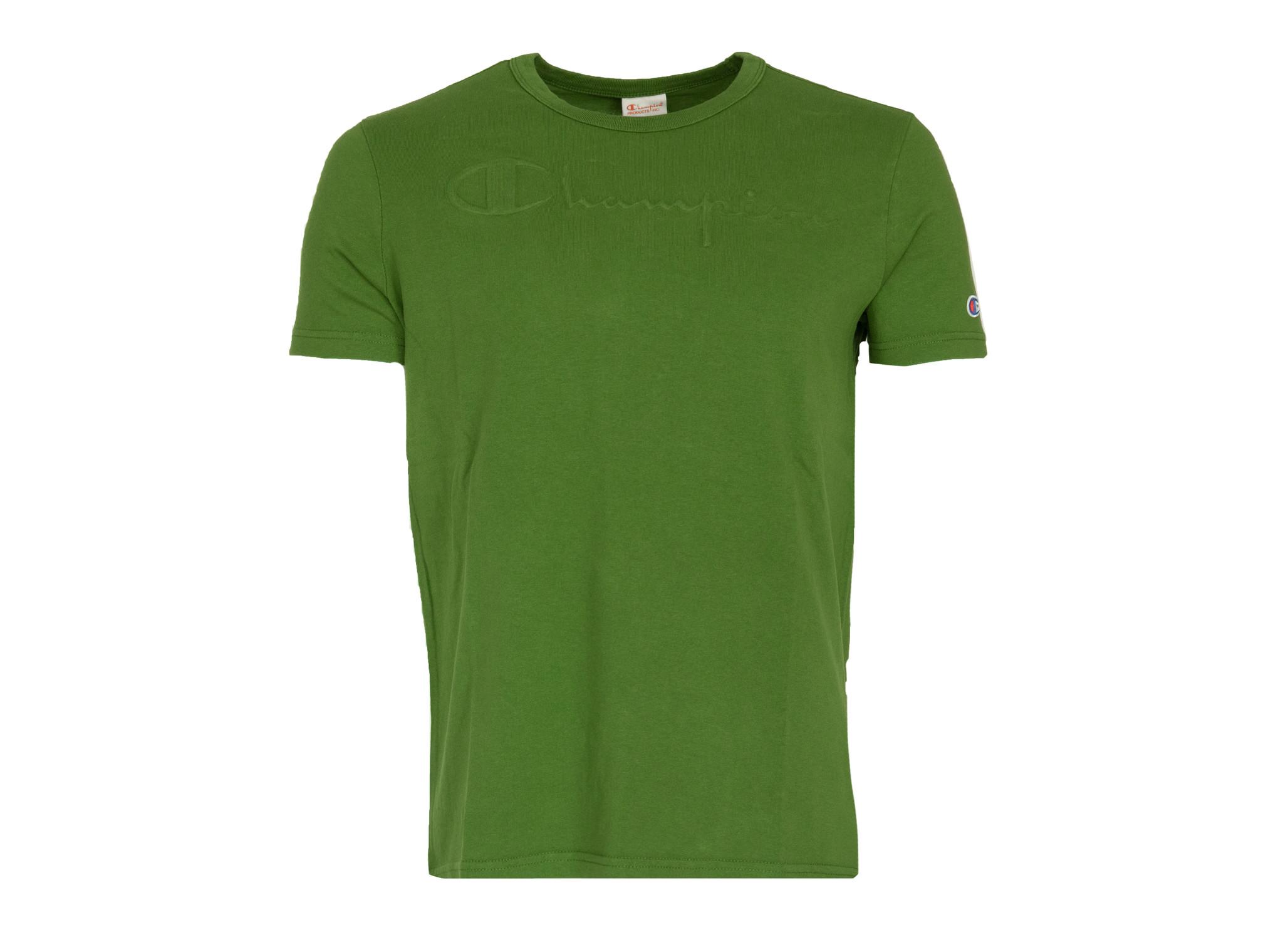 Crewneck T Shirt  GIA 213697 GS553