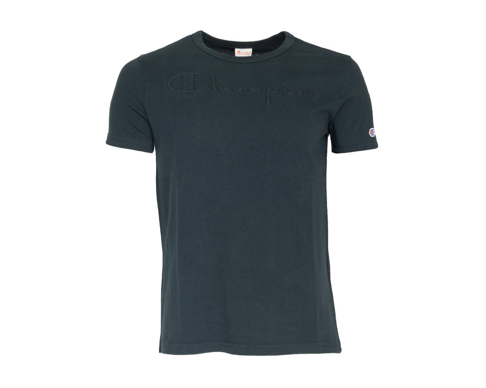 Champion Crewneck T Shirt CBN 213697 KK015