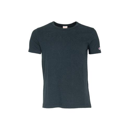 Crewneck T Shirt CBN 213697 KK015