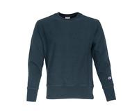 Champion Crewneck Sweatshirt CBN 213695 KK015
