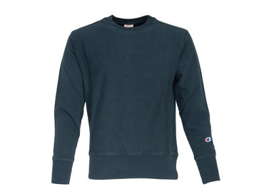 Champion Crewneck Sweatshirt CBN 213695 KK015