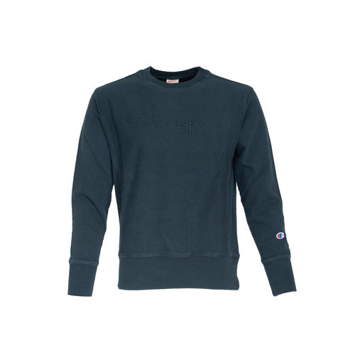 Crewneck Sweatshirt CBN 213695 KK015